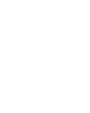 Re design therapy私と向き合う時間